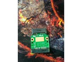ASUS X5dba PN:60-NVDCD1000-A01