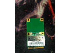 ASUS X5DAB MODEL No:ar5b95