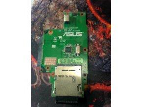 ASUS X5dab pn:60-nvkcr1000-D03