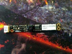 Asus x5DAB Webcam Stav: Použité