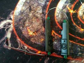 Asus x5DAB  QT-10223aw-1