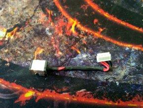 Asus x5DAB Kabel