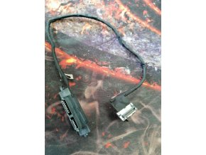 hp wistron cls 17 odd cable