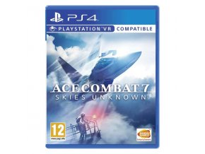 ace combat 7 skies unknown ps4 362556