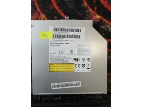 DVD-CD DS-8A5SH22C