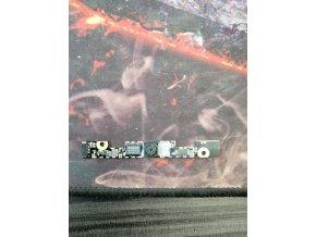 Acer Webcam