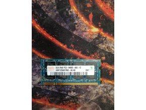 RAM Hynax 2GB DDR2