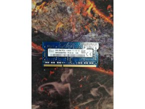 RAM Hynix 2GB DDR3