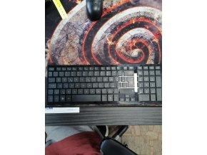 HP ProBook 516884-231
