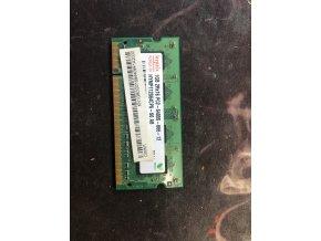 RAM Hynix 1GB DDR2