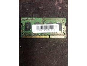 RAM 2GB DRR3