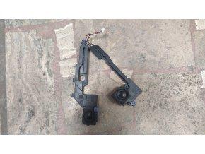 ASUS CA314 X541-R / X451-L