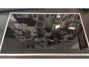 ACER N156B6 LCD DISPLAY