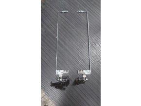 ACER ASPIRE LCD PANTY SNR-L  / SNR-R