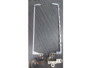 HP PANTY TPN-C129, TPN-C130