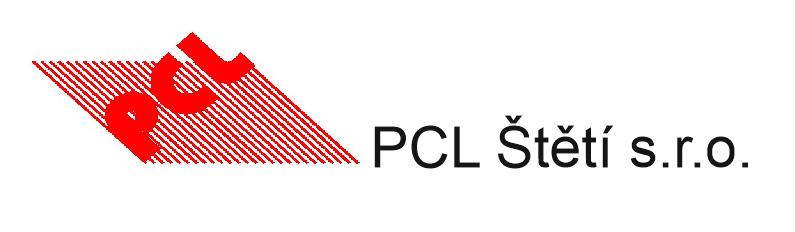 PCL Štětí s.r.o.