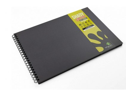 TGEC403 Produkt Web 02