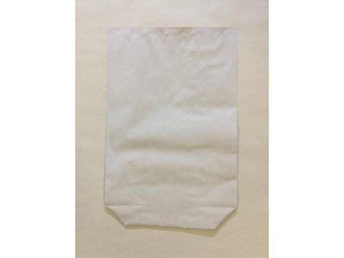 Papírový pytel 40x60 BNP