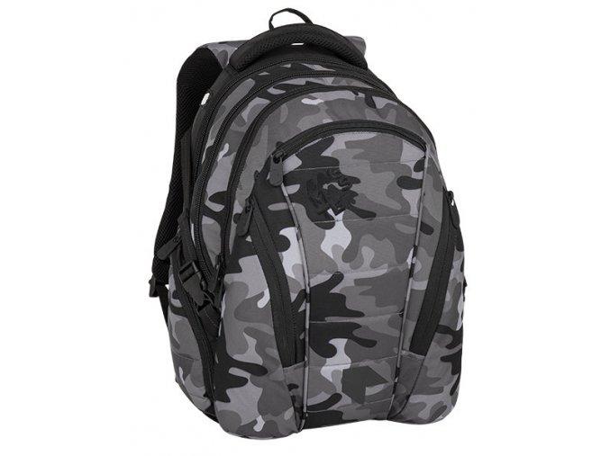 Bagmaster BAG 8 CH