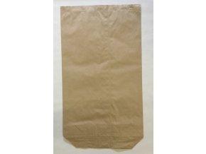 Papírový pytel 50x90 2-vrstvý
