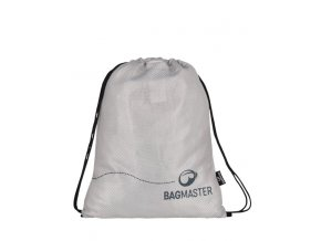 Bagmaster GLOBE SHOES 7 A