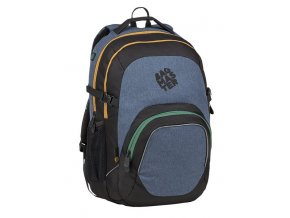 BAGMASTER MATRIX 9 B BLUE