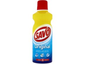 1web SAVO Original 1L NEW