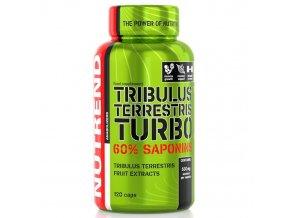 tribulus terrestris turbo original