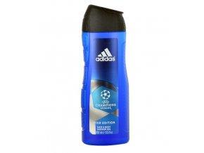 AdidasChampionsLeagueStarEdition400