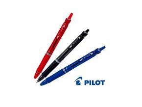 pilot acroball mix barev140909 (1)