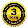 BAGMASTER THEORY 8 B BLACK/VIOLET/GRAY
