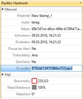 Editor7_dynamickerazitko16