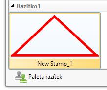 Editor7_dynamickerazitko17