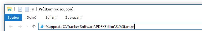 Editor7_dynamickerazitko5