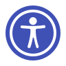 icons8-web-accessibility-96