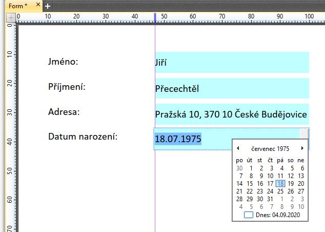 vytvoreniformularePDF11