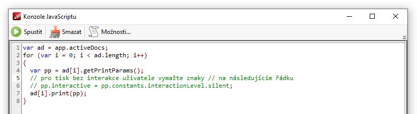 editor_konzolejs1