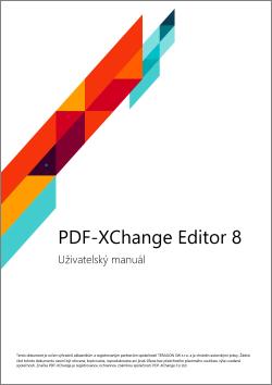editor_manual_8_ikona