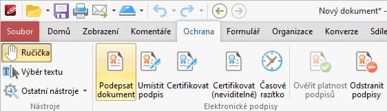 editor_podepisovanipdf1