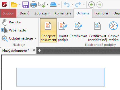 editor_podepisovanipdf2
