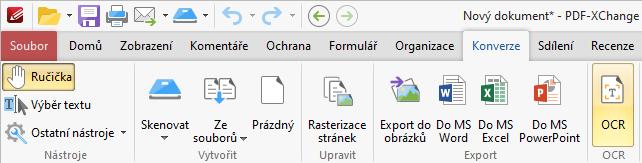 editor_vytvorenitextovevrstvy