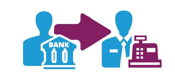 platba-a-vyber-bankovym-prevodom_590x246