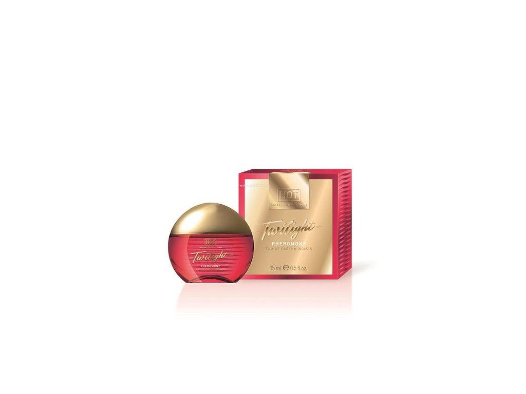 28199 1 hot woman 10ml twilight extra strong pheromonparfum