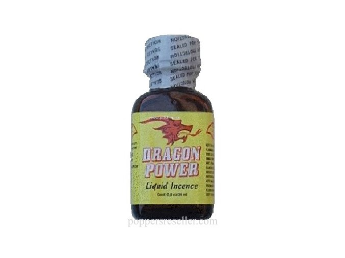 5927 dragon power 24ml
