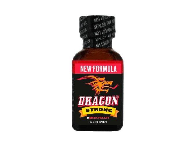 7907 dragon strong 24ml