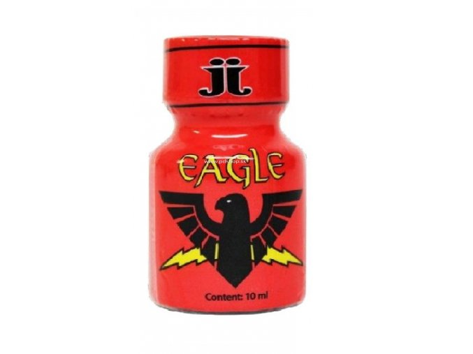 Poppers Eagle 10ml