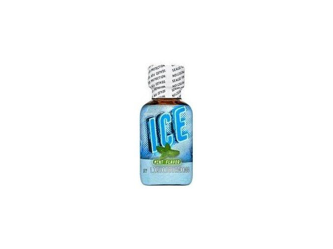 9689 ice mint 24ml