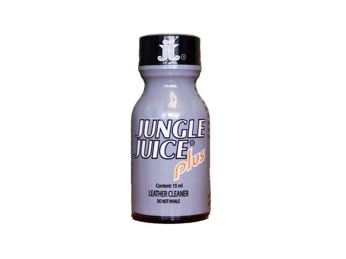 8432 jungle juice plus 15ml