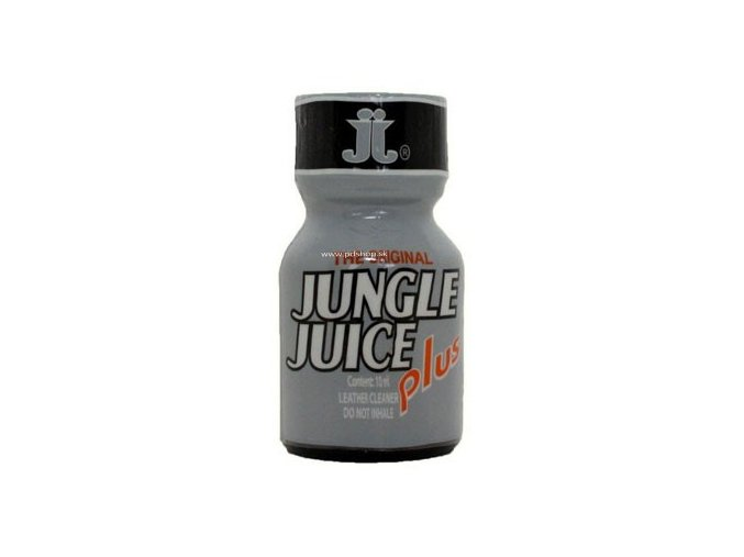 8039 jungle juice plus 10ml