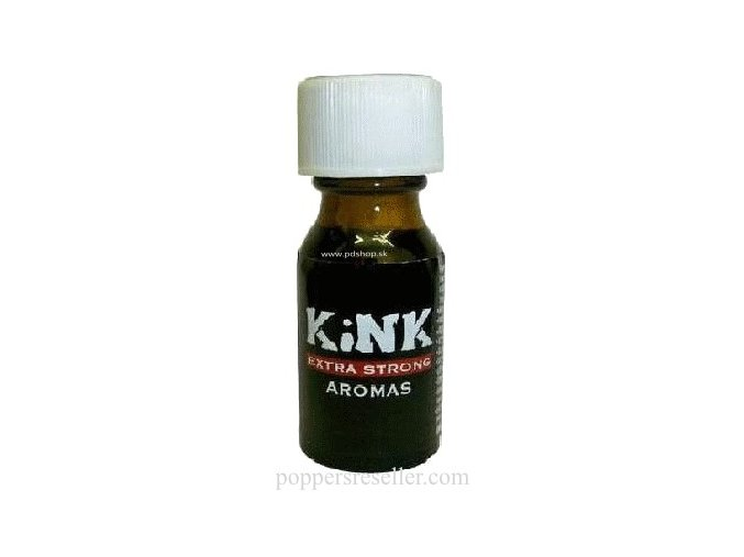 5975 kink extra strong 15ml